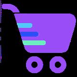eComm360™ icon