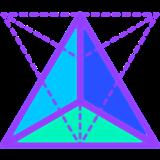 FraudSuite360™ icon