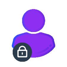eComm360 Icon