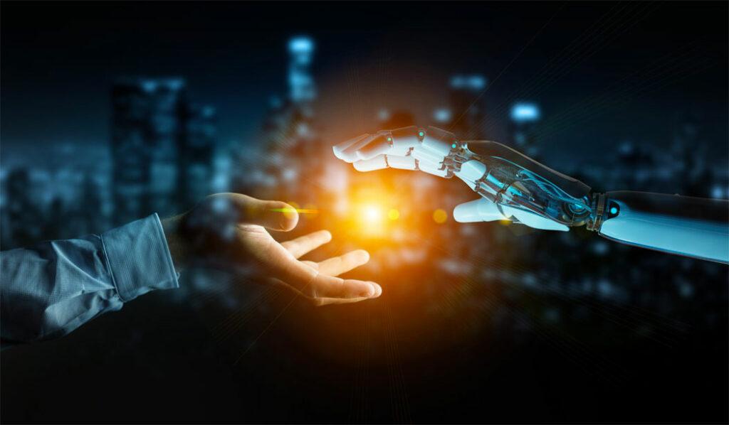 Five takeaways from global fintech festival attended by Cybertonica