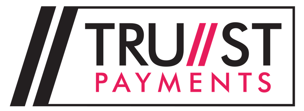 TRUST_Payments