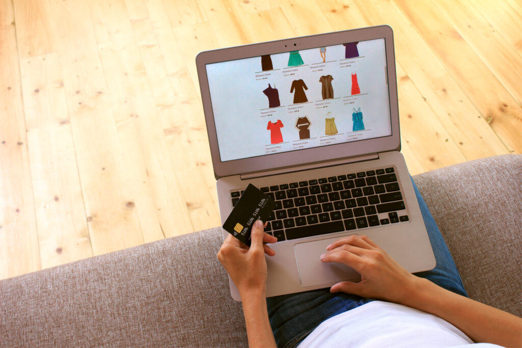 COVID19: E-commerce Nightmares & Surprises Series Story 4