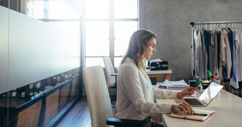 Top Threats to eCommerce Merchants