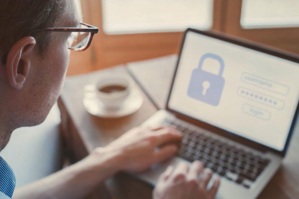 online account fraud