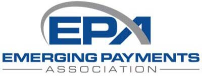 emerging-payments-assosiation-logo
