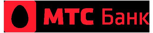 mts-bank-logo