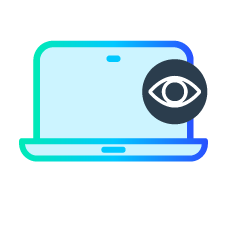 Payment icon lower fraud and chargebacks by up to 70%.