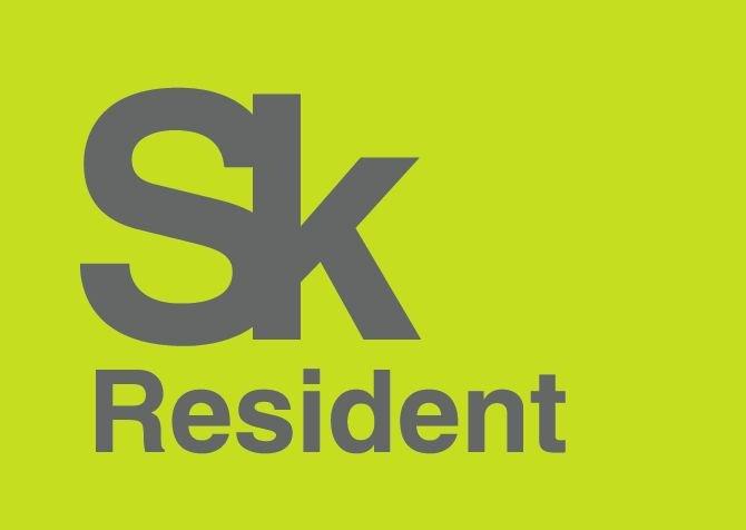 sk-resident-logo