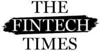 Cybertonica Press Coverage